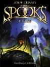 The Spook's Curse (eBook): Wardstone Chronicles / Last Apprentice, Book 2